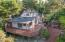 2709 SW Dune Ave, Lincoln City, OR 97367 - Exterior