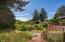 2709 SW Dune Ave, Lincoln City, OR 97367 - Large Deck