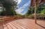 2709 SW Dune Ave, Lincoln City, OR 97367 - Great for Entertaining