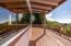 2709 SW Dune Ave, Lincoln City, OR 97367 - Fenced Deck w/Gate