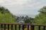 2709 SW Dune Ave, Lincoln City, OR 97367 - Picnic Table