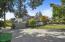 2370 E Pine St, Stayton, OR 97383 - 01_Pine1_mls