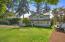 2370 E Pine St, Stayton, OR 97383 - 03_Pine3_mls