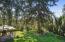 2370 E Pine St, Stayton, OR 97383 - 33_Pine33_mls