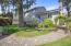2370 E Pine St, Stayton, OR 97383 - 34_Pine34_mls