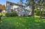 2370 E Pine St, Stayton, OR 97383 - 35_Pine35_mls