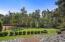 2370 E Pine St, Stayton, OR 97383 - 40_Pine40_mls