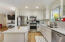 2501 NE 27th Dr, Lincoln City, OR 97367 - Kitchen Overview.