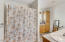 2501 NE 27th Dr, Lincoln City, OR 97367 - Master Bathroom Overview