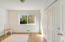 2501 NE 27th Dr, Lincoln City, OR 97367 - Bedroom 3