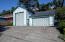 1701 NW Bayshore Dr, Waldport, OR 97394 - -03