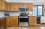 1701 NW Bayshore Dr, Waldport, OR 97394 - -10