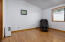 1701 NW Bayshore Dr, Waldport, OR 97394 - -15