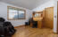 1701 NW Bayshore Dr, Waldport, OR 97394 - -16