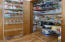1701 NW Bayshore Dr, Waldport, OR 97394 - -19