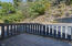 1701 NW Bayshore Dr, Waldport, OR 97394 - -30
