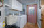 1701 NW Bayshore Dr, Waldport, OR 97394 - -32