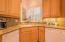 265 SW Shining Mist, Depoe Bay, OR 97341 - 265 Kitchen A