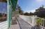 1701 NW Bayshore Dr, Waldport, OR 97394 - -33