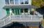 1701 NW Bayshore Dr, Waldport, OR 97394 - -36