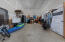 1701 NW Bayshore Dr, Waldport, OR 97394 - -38