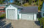1701 NW Bayshore Dr, Waldport, OR 97394 - -39