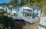 1701 NW Bayshore Dr, Waldport, OR 97394 - -40