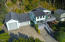 1701 NW Bayshore Dr, Waldport, OR 97394 - -41