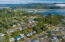1701 NW Bayshore Dr, Waldport, OR 97394 - -44