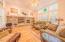 265 SW Shining Mist, Depoe Bay, OR 97341 - 265 Living Room A