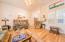 265 SW Shining Mist, Depoe Bay, OR 97341 - 265 Living Room