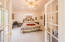 265 SW Shining Mist, Depoe Bay, OR 97341 - 265 Master Bedroom