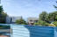 2320 SW Bard Loop, Lincoln City, OR 97367 - 36F5A15E-E204-4396-9FF4-B989D61C4B59