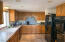 2320 SW Bard Loop, Lincoln City, OR 97367 - 522EF5A9-0100-4B54-A5AA-896A949C7957