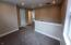 2986 NW Lee Ave, Lincoln City, OR 97367 - Roomy loft