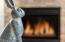1791 NW 26th St., Lincoln City, OR 97367 - Fireside Chats