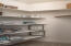 1791 NW 26th St., Lincoln City, OR 97367 - Closet