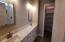 2986 NW Lee Ave, Lincoln City, OR 97367 - main bath