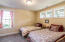 1791 NW 26th St., Lincoln City, OR 97367 - Bedroom #3