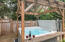 1791 NW 26th St., Lincoln City, OR 97367 - Privacy Fenced Yard with Hot Tub