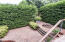 1791 NW 26th St., Lincoln City, OR 97367 - Patio