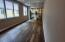 2986 NW Lee Ave, Lincoln City, OR 97367 - gorgeous flooring