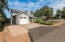 1791 NW 26th St., Lincoln City, OR 97367 - Additional Parking Pad