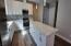 2986 NW Lee Ave, Lincoln City, OR 97367 - Tons of cabinets