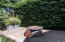 1791 NW 26th St., Lincoln City, OR 97367 - Firepit