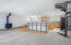35895 Sunset Dr, Pacific City, OR 97135 - Great room