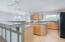 35895 Sunset Dr, Pacific City, OR 97135 - Kitchen