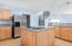 35895 Sunset Dr, Pacific City, OR 97135 - Kitchen 2