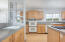 35895 Sunset Dr, Pacific City, OR 97135 - Kitchen 3
