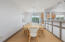 35895 Sunset Dr, Pacific City, OR 97135 - Dining space